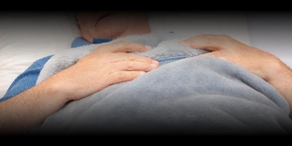 レバリズムで脂肪肝対策!肝臓数値…あなたは?脂肪肝、肝硬変になる前に!_1